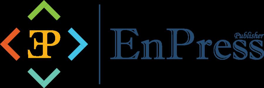 EnPress Publisher