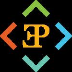 cropped-EnPress-Logo-1.png