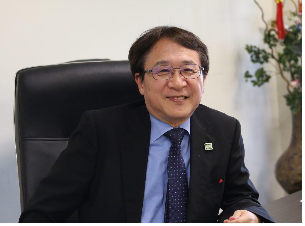 dr-furukawa-img1